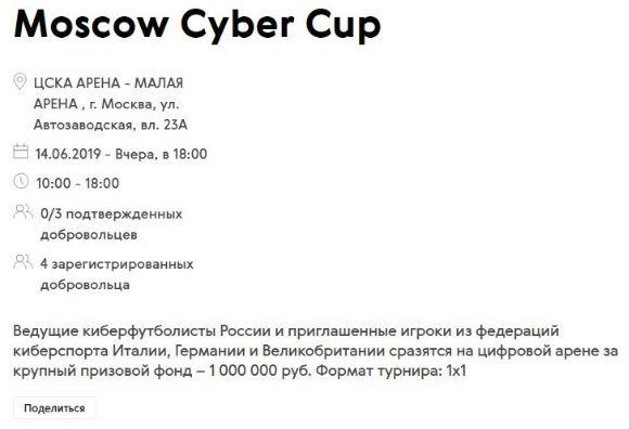 cup603.jpg