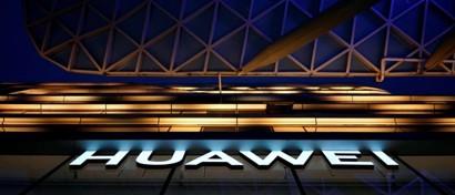 Intel и Qualcomm просят простить Huawei. Иначе американские ИТ понесут многомиллиардные убытки
