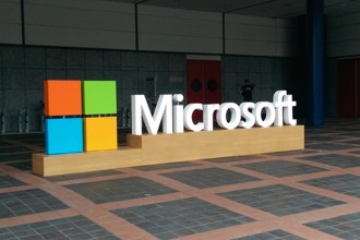 Российский банк построил нейросеть в Microsoft Azure, чтобы следить за настроением клиентов