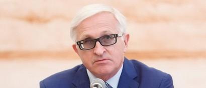 Глава РСПП Александр Шохин в интервью CNews – о локализации иностранного ПО