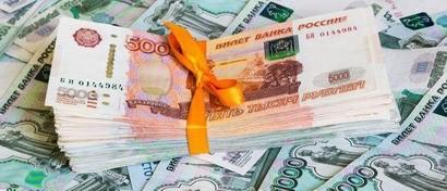 Власти хотят покупать российские антивирусы и офисное ПО на деньги из бюджета «Цифровой экономики»