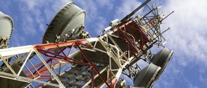 В российских сетях 5G вместо телеком-оборудования поставят сервера