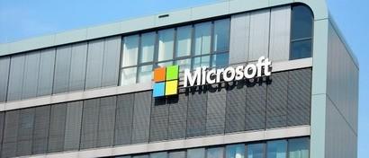 Microsoft может оставить клавиатуры всего мира без полезной и нужной клавиши
