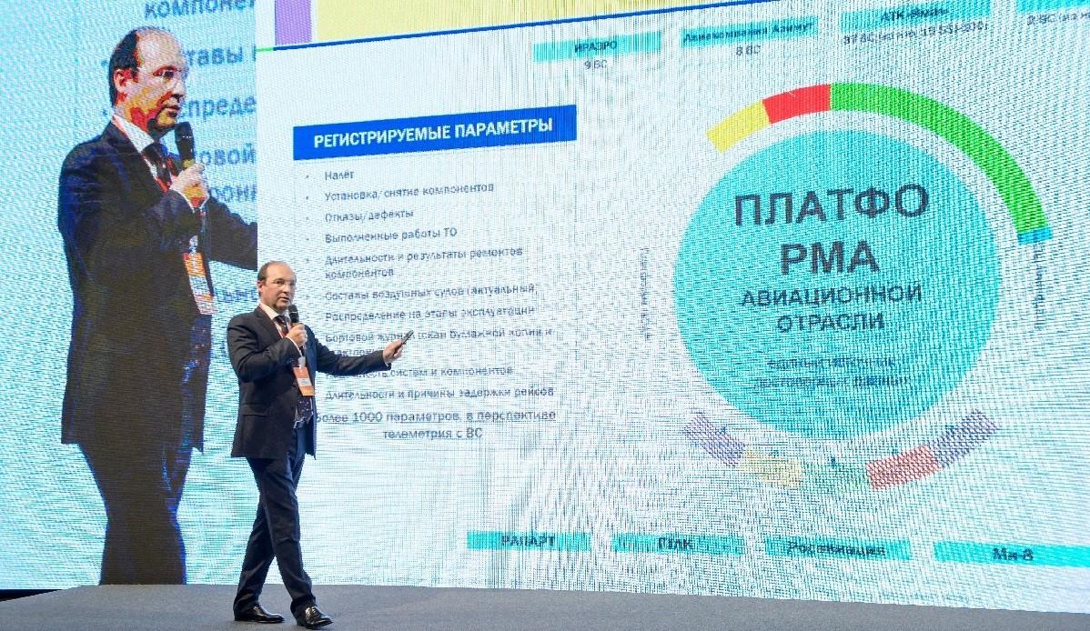 markovskij1200.jpg