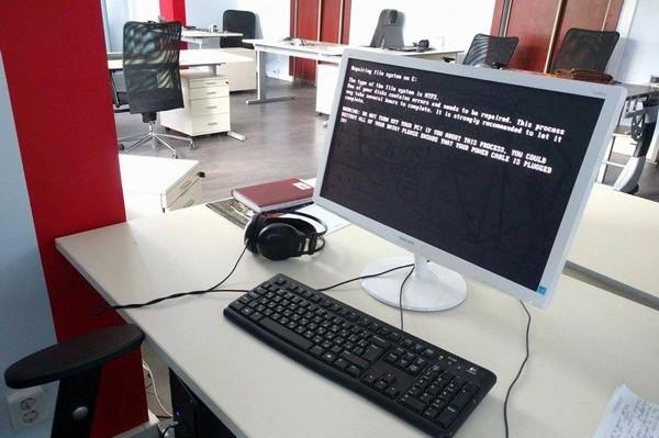 hack600.jpg
