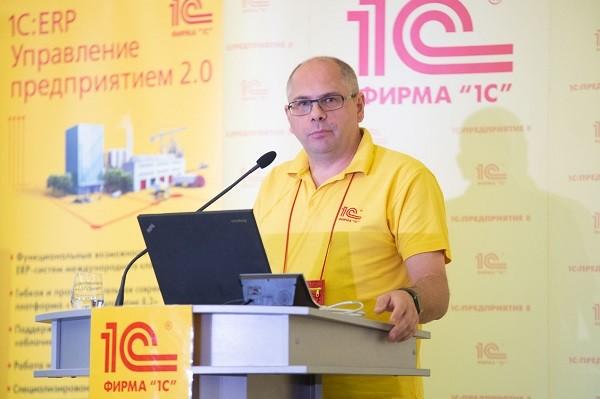 monichev600.jpg