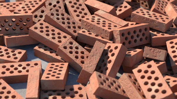 bricks600.png