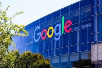 Google оштрафуют за нарушение российского законодательства