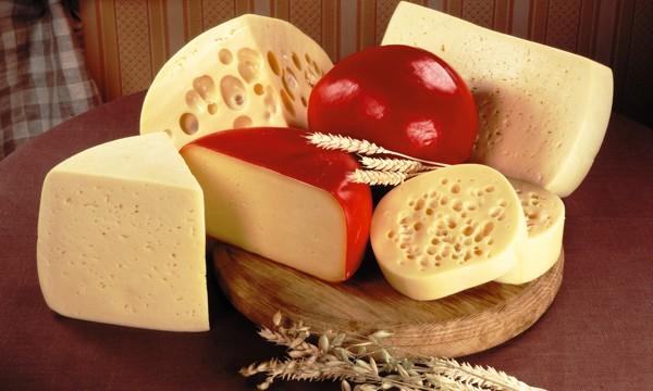 cheese600.jpg