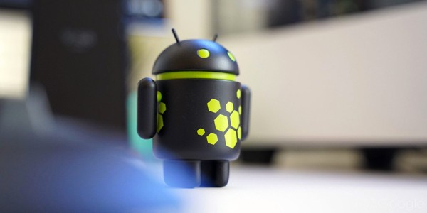android600.jpg