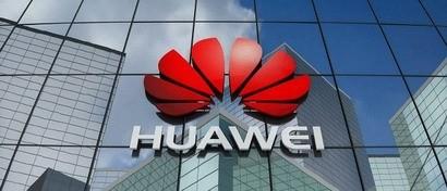 Рассекречены первые отличия новой ОС Huawei от Android