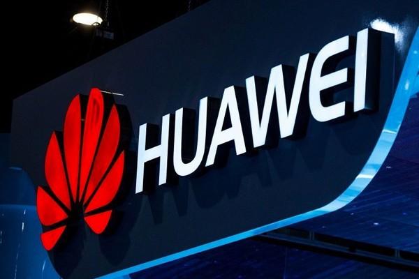 Huawei ведет переговоры осотрудничестве срядом русских компаний