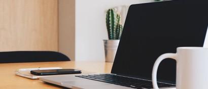Конференция CNews «Современный цифровой офис: трансформация привычных моделей работы» состоится 8 октября