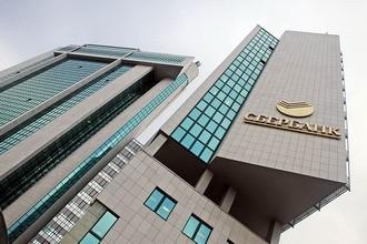 Сбербанк научился с помощью ИИ предсказывать выручку любой компании в России
