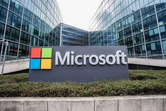 В немецких школах запрещают Microsoft Office 365