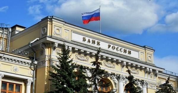 Венесуэла постучалась в Центробанк: Хочет перейти на «российский SWIFT»