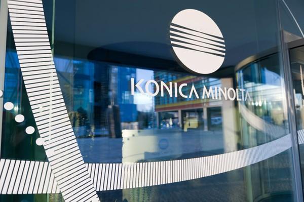 konica600.jpg