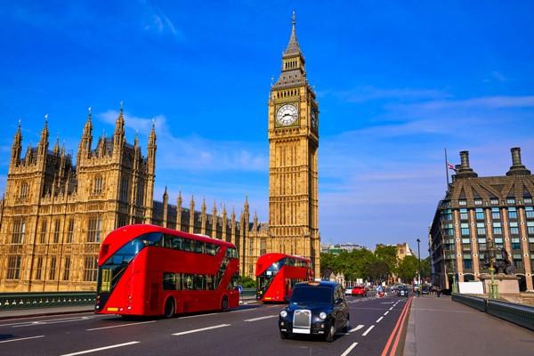 london6002.jpg