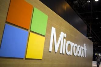 Экс-сотрудник Microsoft украл у компании $10 млн