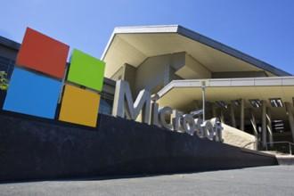 Microsoft вложит $1 млрд в искусственный интеллект, который осознает себя