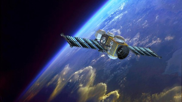 sputnik600.jpg