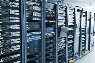 CNews выпустил рейтинг облачных сервисов. Рынок бьет рекорды по темпам роста