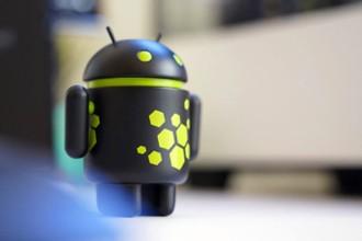 Миллиард устройств на Android можно взломать, переслав им видео
