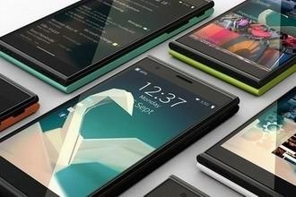 Смартфоны Huawei на российской мобильной ОС появятся  до конца 2019 года