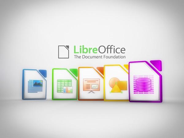 libreoffice600.jpg