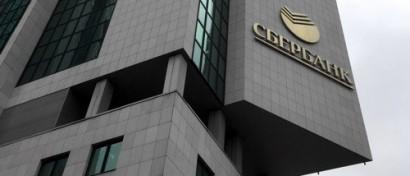 Американская ИТ-компания сделала «беспрецедентные шаги», чтобы ее ПО вошло в миллиардный проект Сбербанка