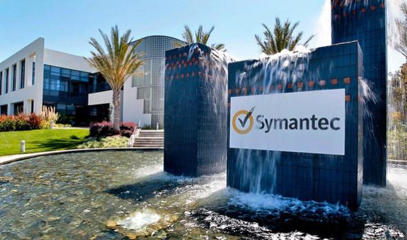 Broadcom покупает корпоративное подразделение Symantec за $10,7 млрд
