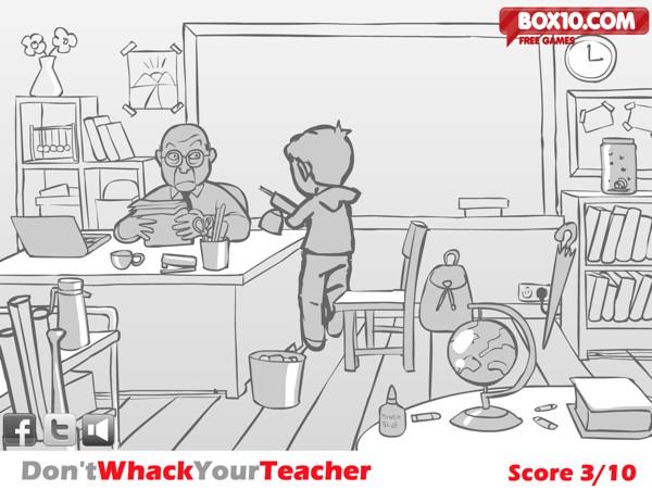 teacher600.jpg