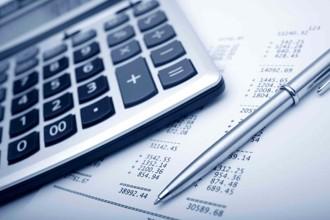 Конференция CNews «ИКТ в финансовом секторе 2020» состоится 11 марта