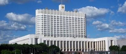 Власти разъяснили, как будет работать платформа для слежки за волонтерами в России