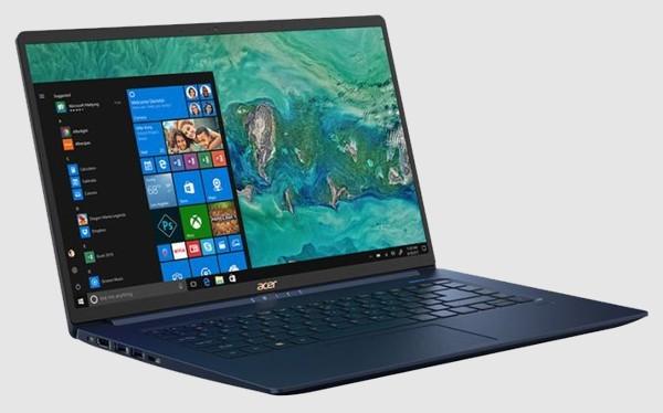 laptop1.jpg