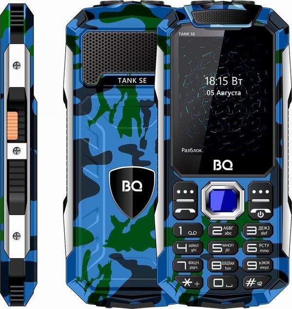 bq603.jpg