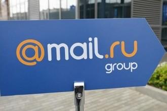 Сбербанк покупает долю в главном акционере Mail.ru