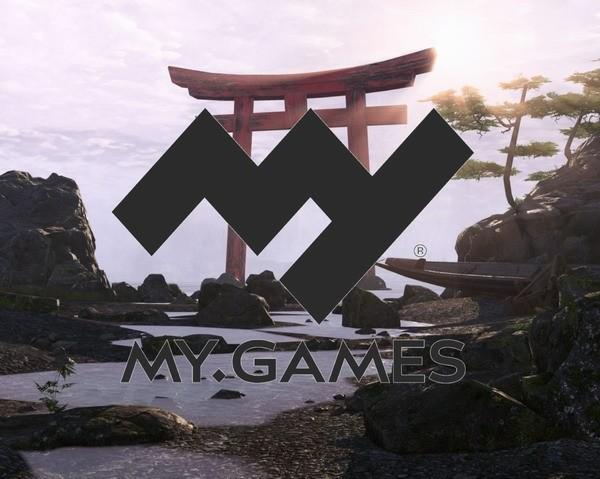 Mail.ru ra mắt nền tảng chơi Game toàn cầu