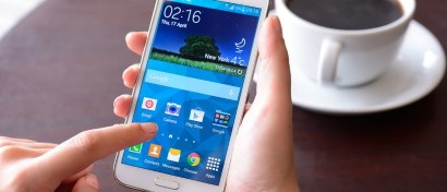 Создана ОС для смартфонов, которая «на порядок быстрее Android»