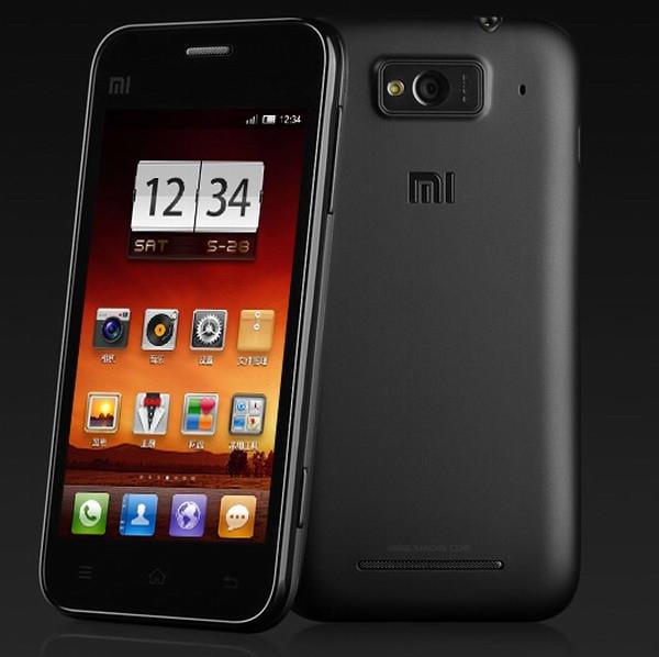 mi601.jpg
