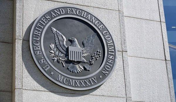 Американский регулятор обвинил в нарушении американских законов российскую компанию