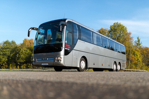 bus600.jpg