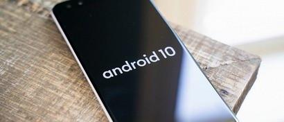 Google переименовала Android. Что в нем изменилось?