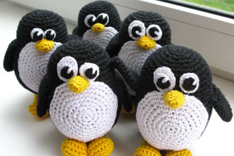 Защитники Linux и прочего СПО устроят бесчестным производителям техники показательную порку