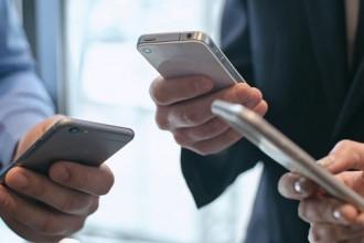 «Дыра» в iPhone и iPad делает VPN бесполезным. Защищенный трафик можно взломать