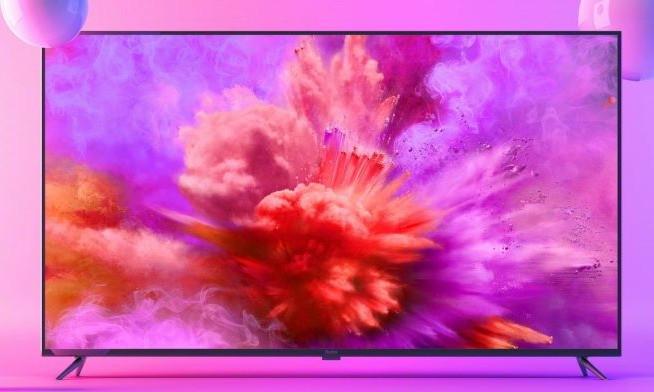 tv602.jpg