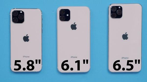 appl601.jpg