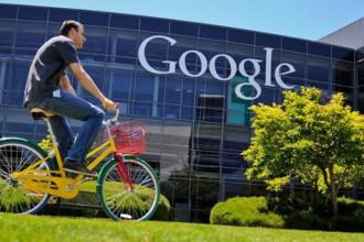 Google запустила альтернативу VPN для бизнеса