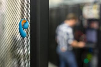 «Ростелеком» выдаст своим монтажникам ПО для составления договоров с абонентами за 4 секунды