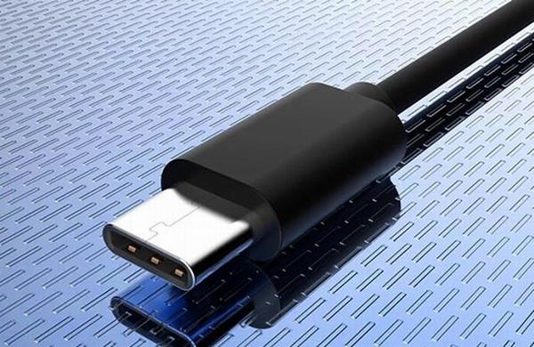 Картинки по запросу USB4